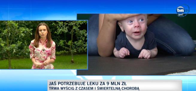 Jaś Kozub