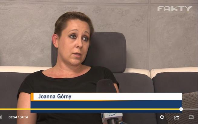 Joanna Górny