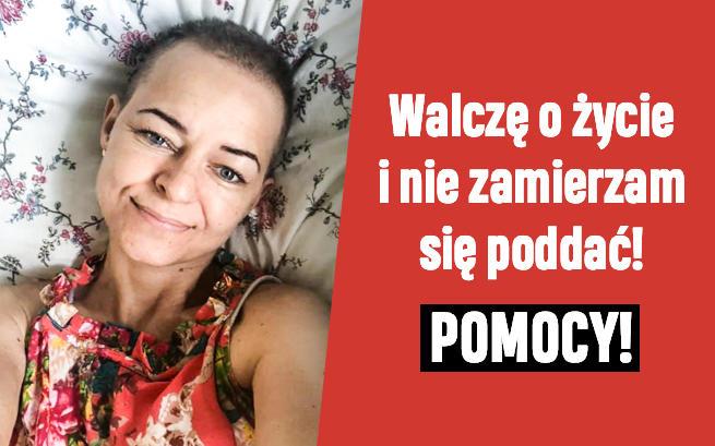 Sylwia Roczniak