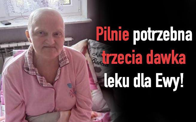 Ewa Gołębiowska