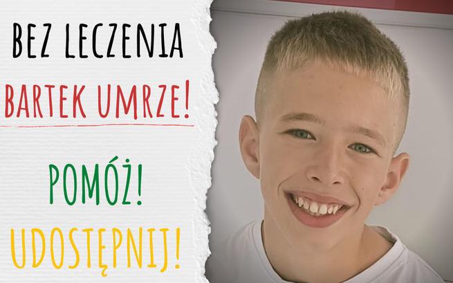 Bartosz Najdek