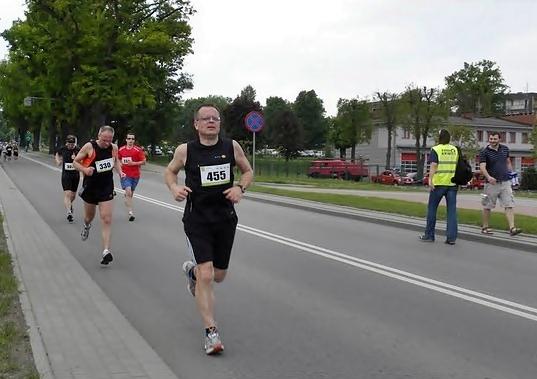 Maja Głuszek