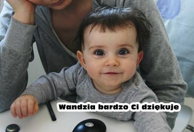 Wanda Babińska