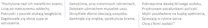 Agnieszka Bielatowicz-Karwacka
