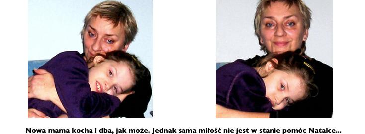 Natalka Honkisz