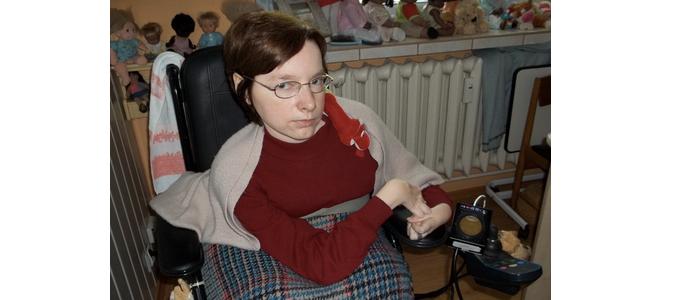 Ania Pacuk