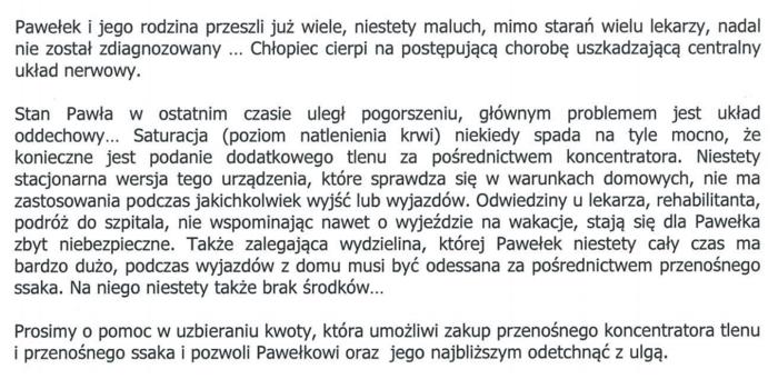 Paweł Witkowski