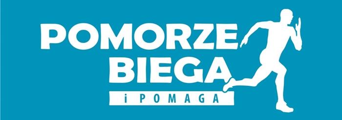 Łukasz Przegenda