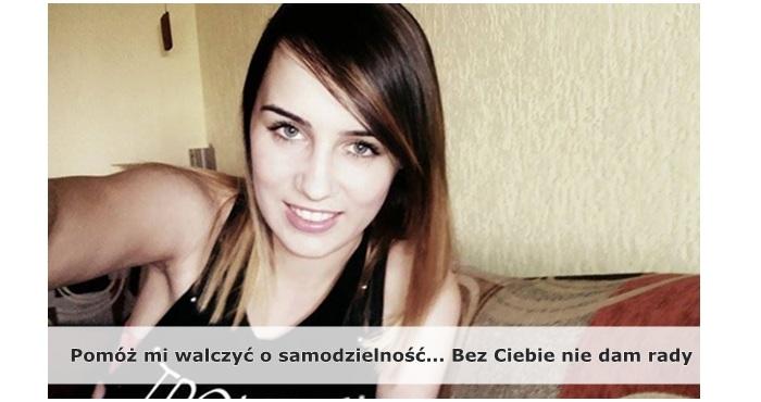 Karolina Cyga