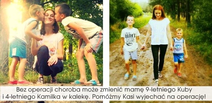 Kasia Szutko