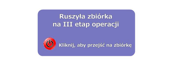 Dominik Hajduk