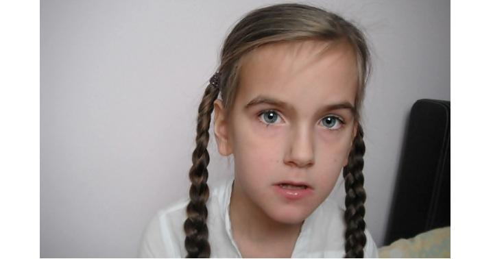 Martyna Muza