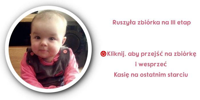 Kasia Wolszczak