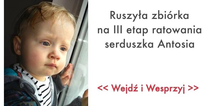 Antoś Zuzelski