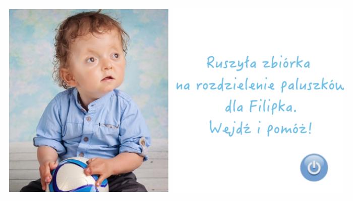 Filipek Szajba