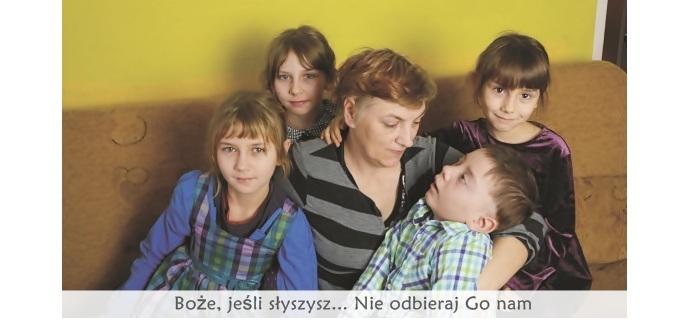 Tobiasz Leszczyński