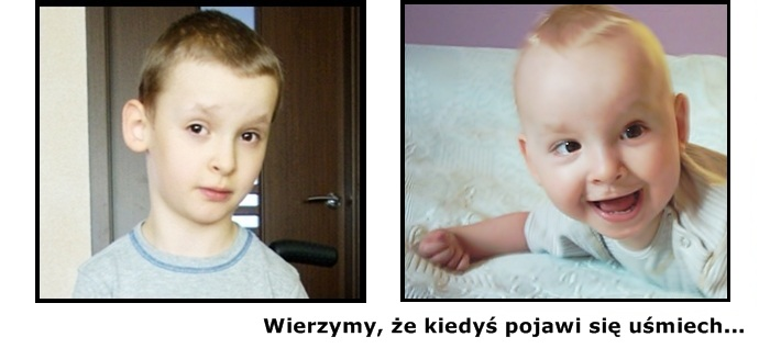 Jakub Podkański