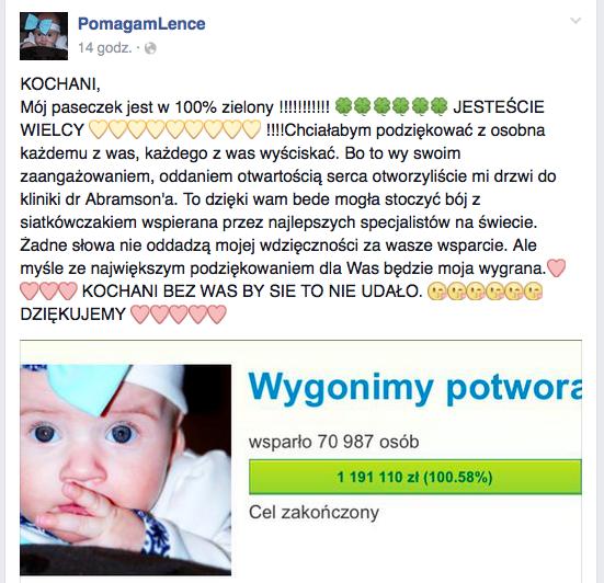 Lena Rogalska