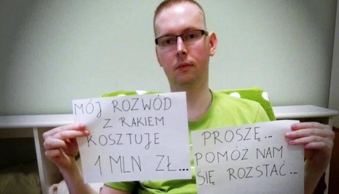 Kamil Nowosielski
