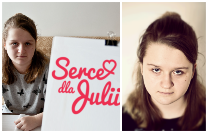 Julia Szponar