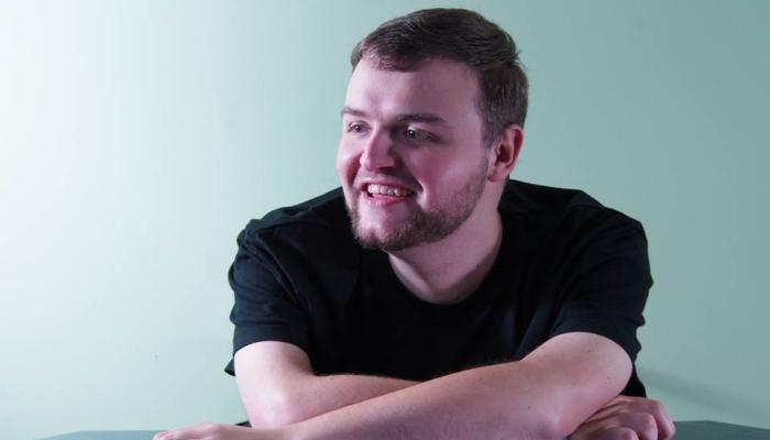 Łukasz Lewicki