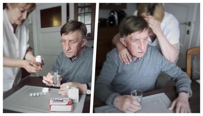 Eugeniusz Leszczyński