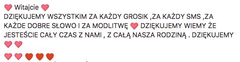 Szymon Fogt