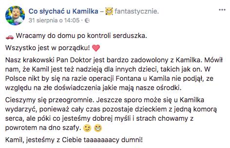 Kamil Synowiec