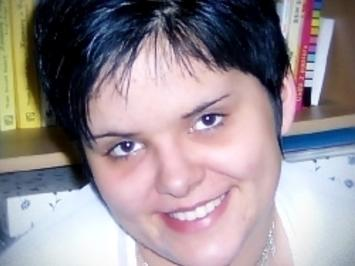 Marta Słupianek