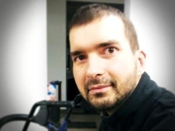 Dariusz Więckowski