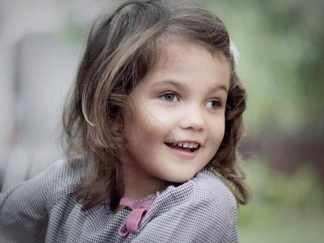 Hania Radek