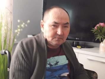 Andrzej Graczyk