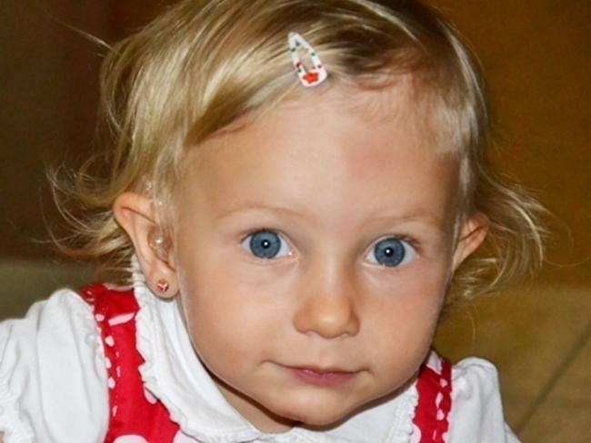 Zuzanna Sroka