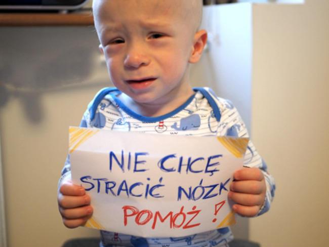 Wojtek Jackiewicz