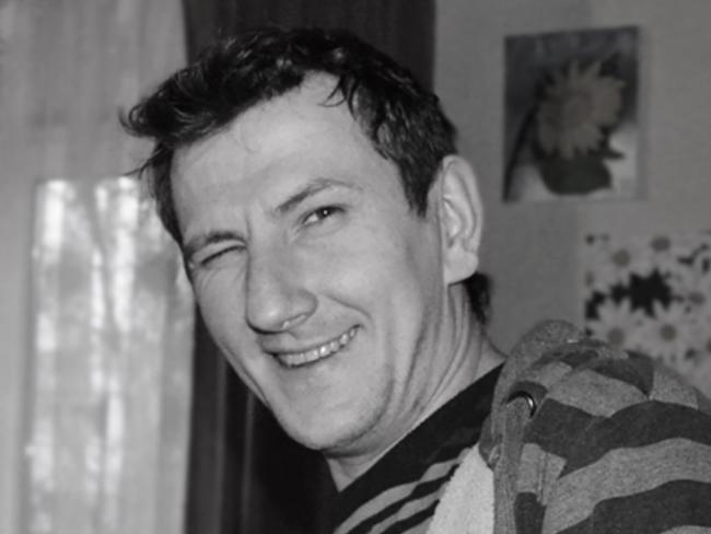 Mariusz Jambor