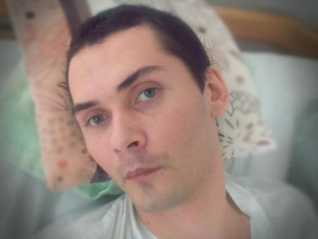Marcin Morawiec
