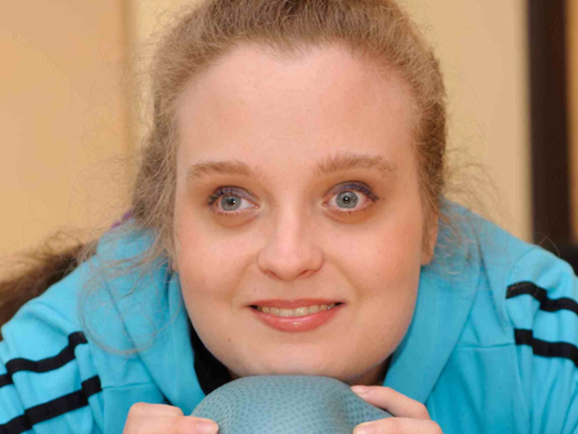 Marta Szwonder