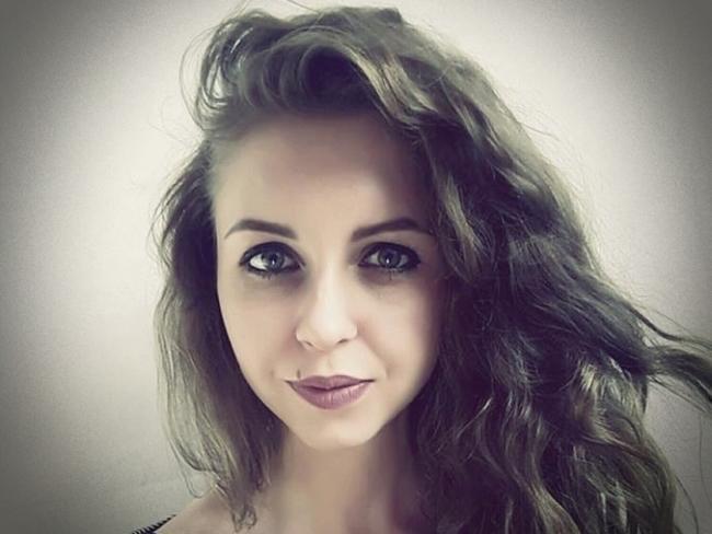Joanna Nowalska