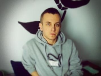 Mateusz Drozdowski