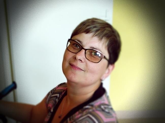 Ewelina Chmielewska
