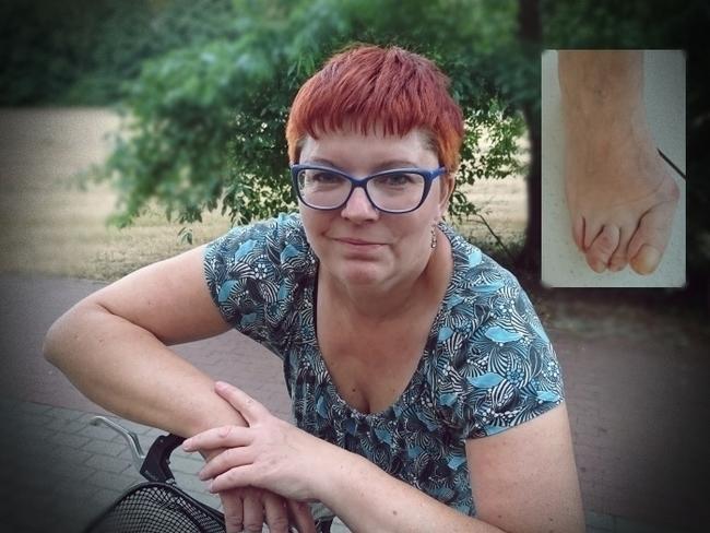 Hanna Człapińska