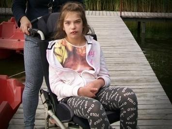Julia Donańska
