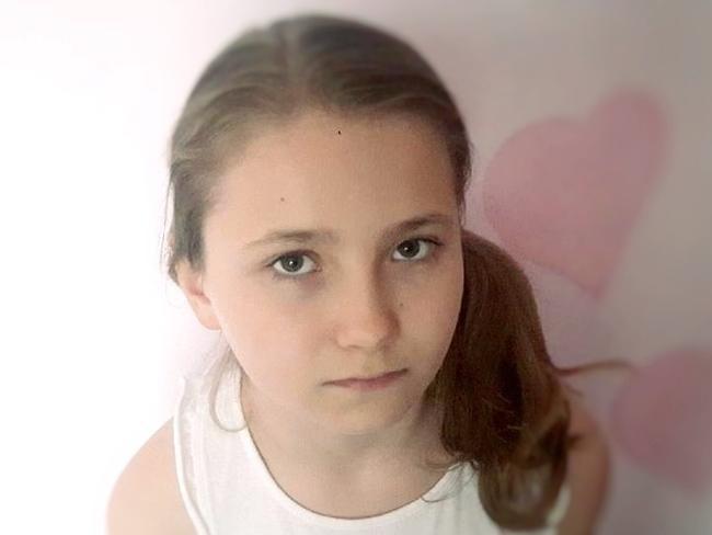 Amelia Kowalczyk