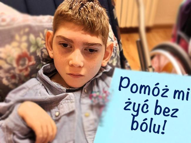 Gracjan Błaszkiewicz