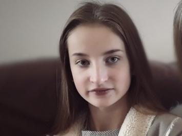 Gabriela Neca Skrzypek