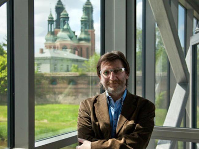Robert Mirzyński