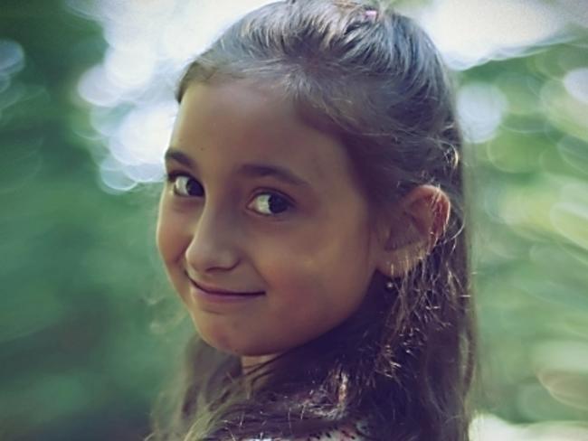 Zuzia Bajer