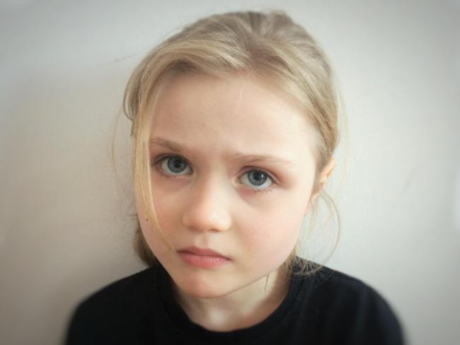 Madzia Seweryn