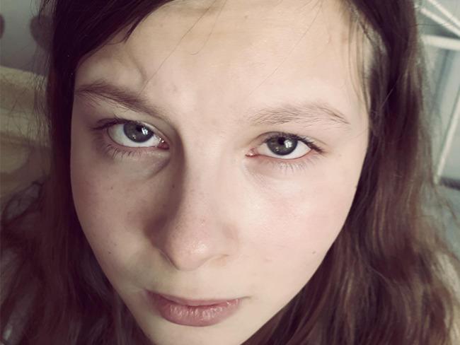 Oliwia Kisielewska