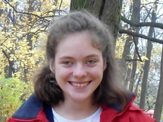 Julia Suszko